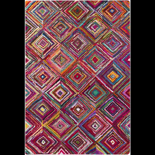 国外最新精品地毯768P(继续更新209P精品)_boh2002-5686.png