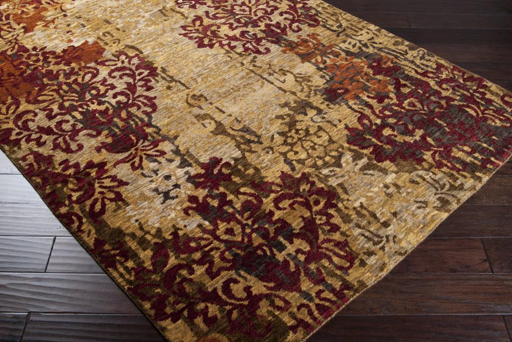 国外最新精品地毯768P(继续更新209P精品)_brc1002.jpg