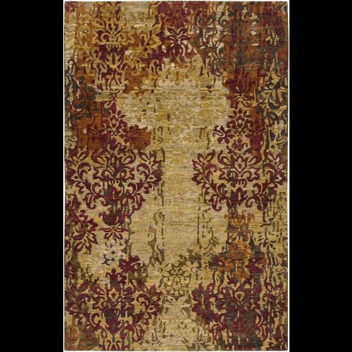 国外最新精品地毯768P(继续更新209P精品)_brc1002-58.png