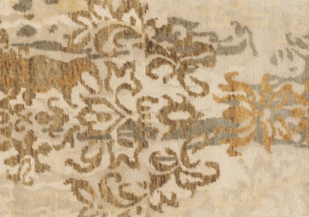 国外最新精品地毯768P(继续更新209P精品)_brc1011.jpg