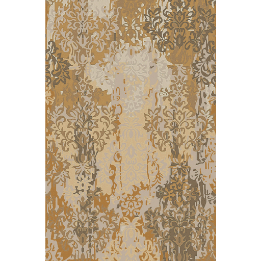国外最新精品地毯768P(继续更新209P精品)_brc1011-58.png
