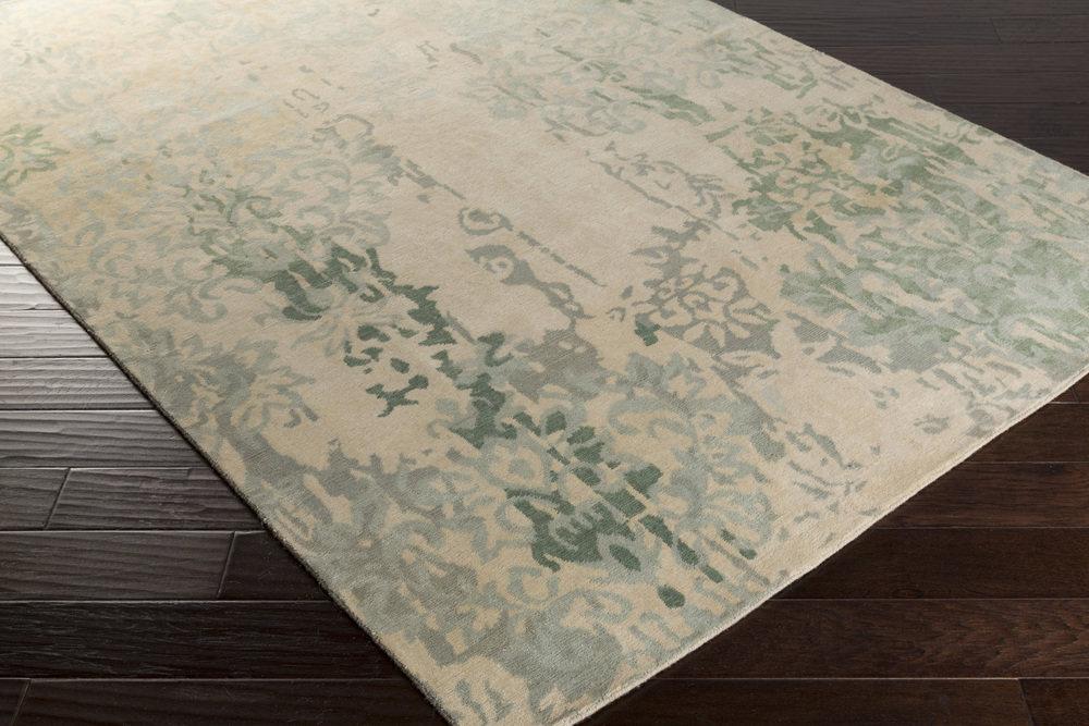 国外最新精品地毯768P(继续更新209P精品)_brc1012.jpg