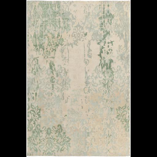 国外最新精品地毯768P(继续更新209P精品)_brc1012-58.png