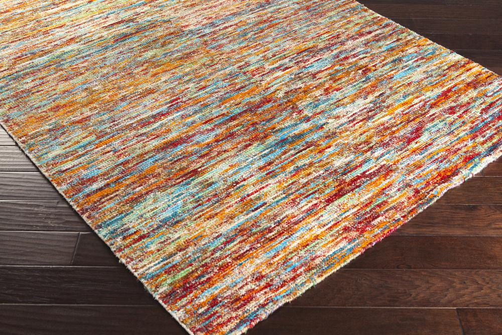 国外最新精品地毯768P(继续更新209P精品)_bzr8000.jpg