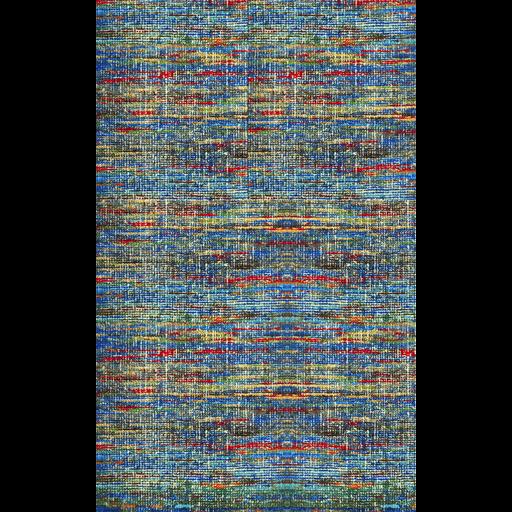 国外最新精品地毯768P(继续更新209P精品)_bzr8005-58.png