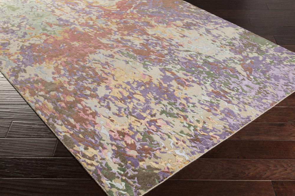 国外最新精品地毯768P(继续更新209P精品)_chm2001.jpg