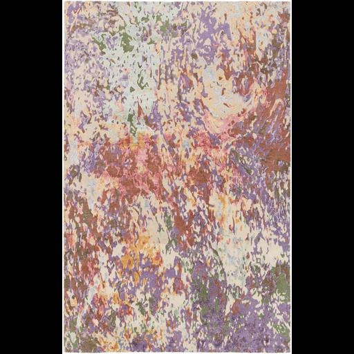 国外最新精品地毯768P(继续更新209P精品)_chm2001-576.png