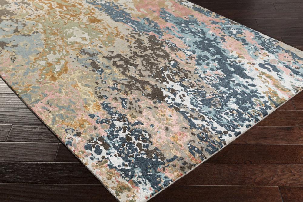国外最新精品地毯768P(继续更新209P精品)_chm2002.jpg