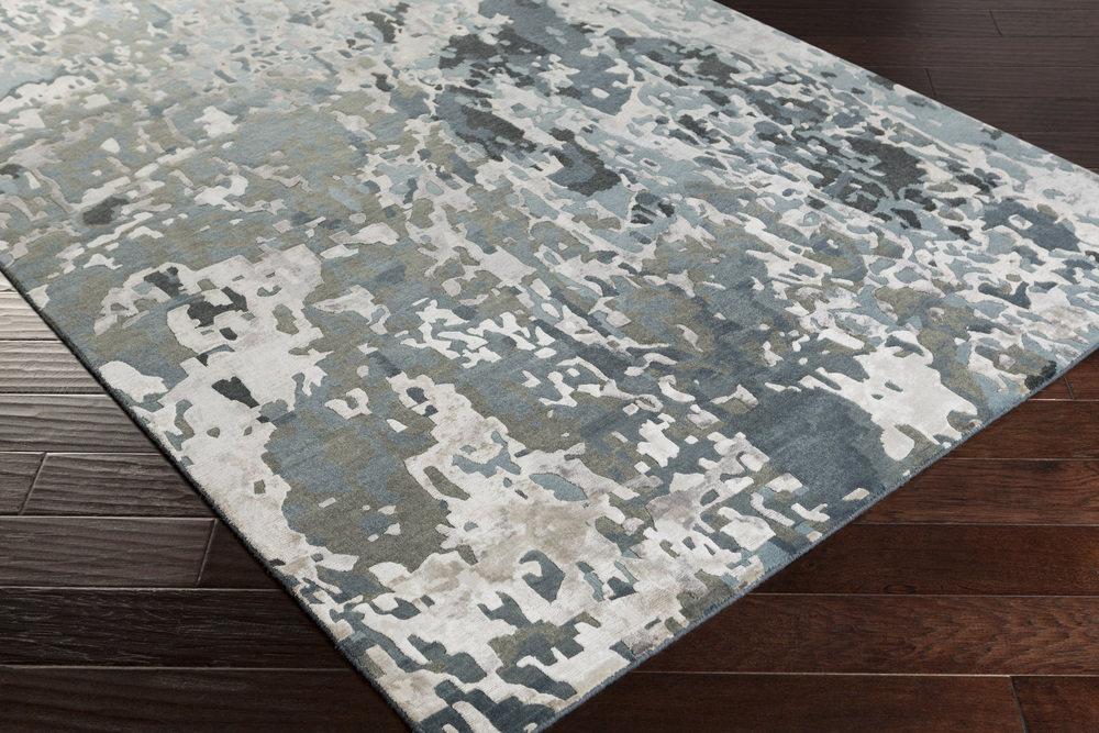 国外最新精品地毯768P(继续更新209P精品)_chm2003.jpg
