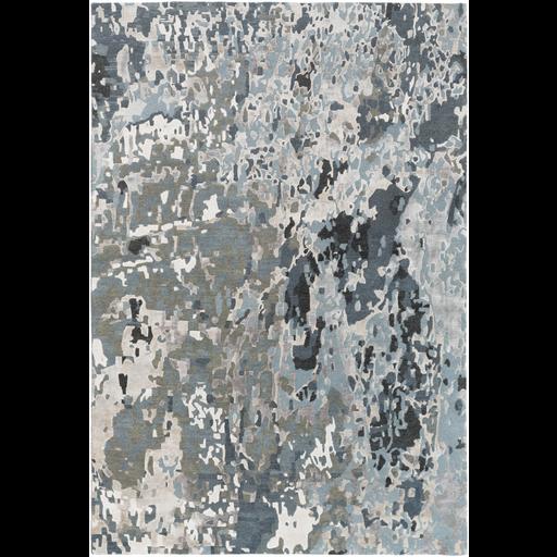 国外最新精品地毯768P(继续更新209P精品)_chm2003-576.png