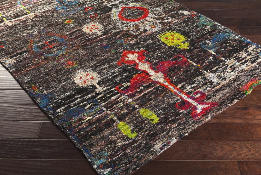 国外最新精品地毯768P(继续更新209P精品)_cho9000.jpg