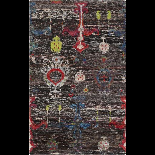国外最新精品地毯768P(继续更新209P精品)_cho9000-58.png