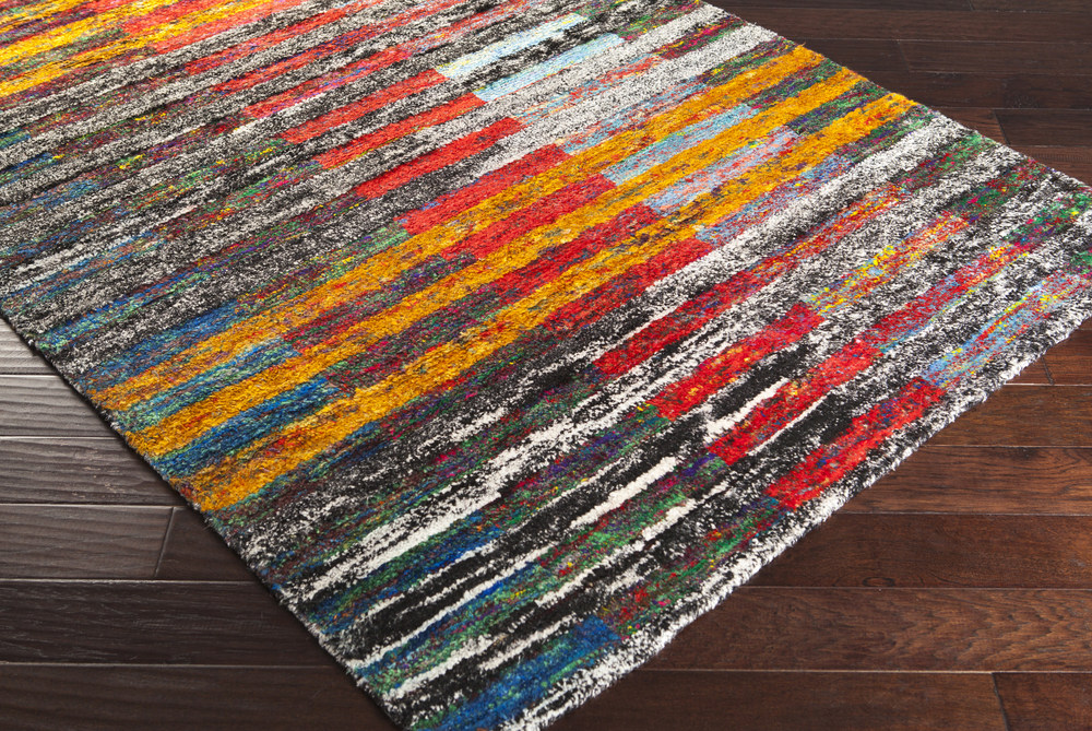 国外最新精品地毯768P(继续更新209P精品)_cho9001.jpg