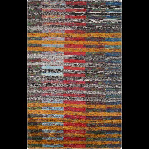 国外最新精品地毯768P(继续更新209P精品)_cho9001-58.png