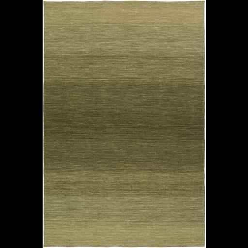 国外最新精品地毯768P(继续更新209P精品)_chz5002-58.png