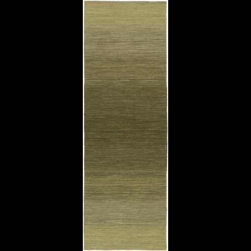 国外最新精品地毯768P(继续更新209P精品)_chz5002-268.png