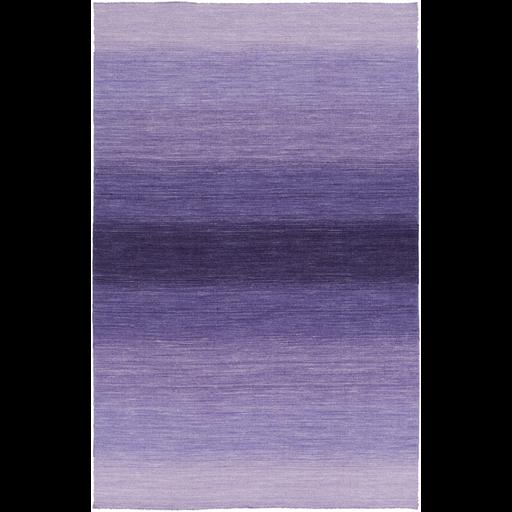 国外最新精品地毯768P(继续更新209P精品)_chz5003-58.png