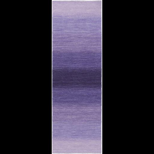 国外最新精品地毯768P(继续更新209P精品)_chz5003-268.png