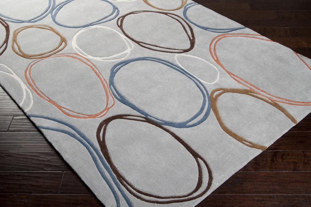 国外最新精品地毯768P(继续更新209P精品)_cos8992.jpg