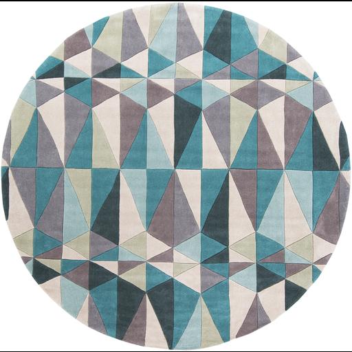 国外最新精品地毯768P(继续更新209P精品)_cos9169-8rd.png