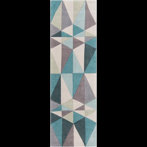 国外最新精品地毯768P(继续更新209P精品)_cos9169-268.png