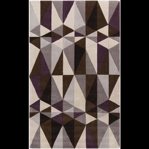 国外最新精品地毯768P(继续更新209P精品)_cos9171-58.png