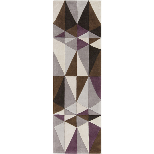 国外最新精品地毯768P(继续更新209P精品)_cos9171-268.png