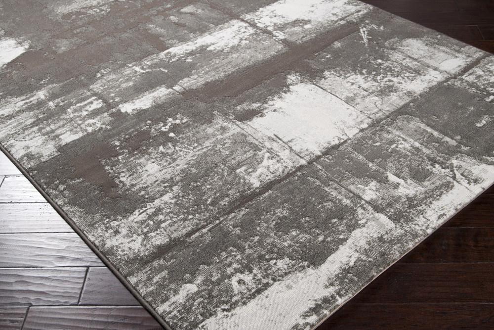 国外最新精品地毯768P(继续更新209P精品)_cpo3700.jpg