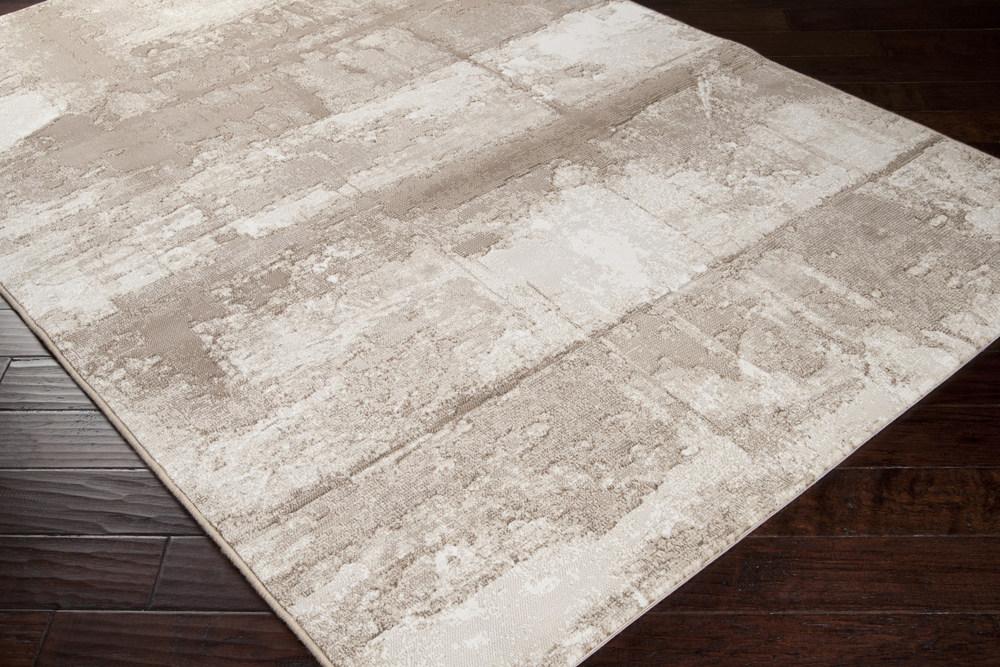 国外最新精品地毯768P(继续更新209P精品)_cpo3701.jpg