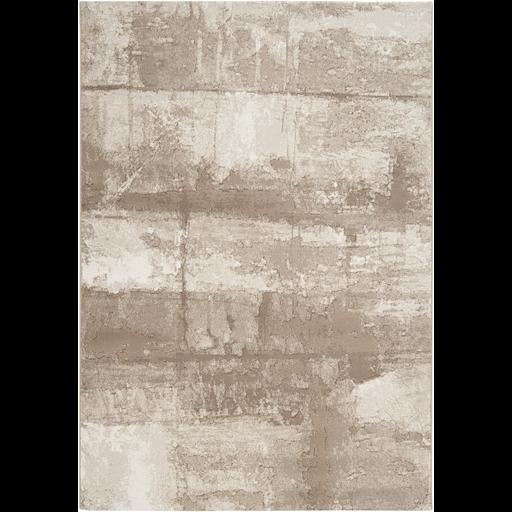 国外最新精品地毯768P(继续更新209P精品)_cpo3701-5376.png
