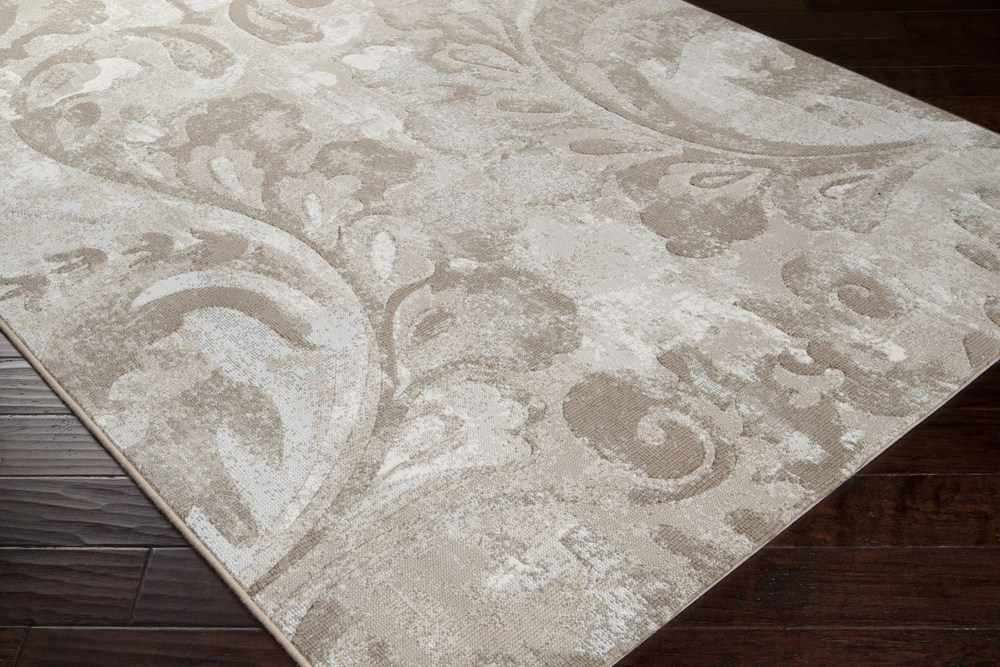 国外最新精品地毯768P(继续更新209P精品)_cpo3706.jpg