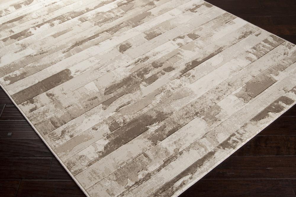 国外最新精品地毯768P(继续更新209P精品)_cpo3708.jpg