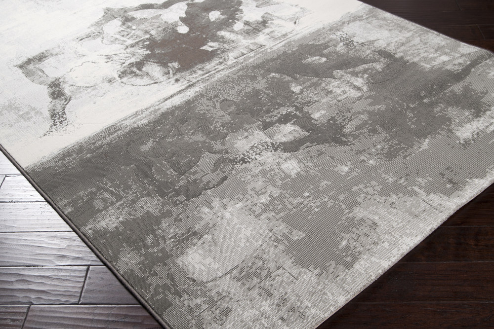 国外最新精品地毯768P(继续更新209P精品)_cpo3710.jpg