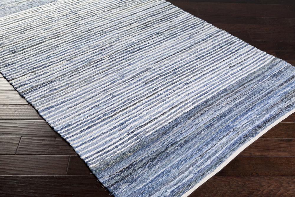 国外最新精品地毯768P(继续更新209P精品)_dnm1001.jpg