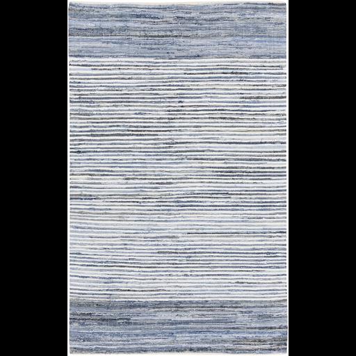 国外最新精品地毯768P(继续更新209P精品)_dnm1001-58.png