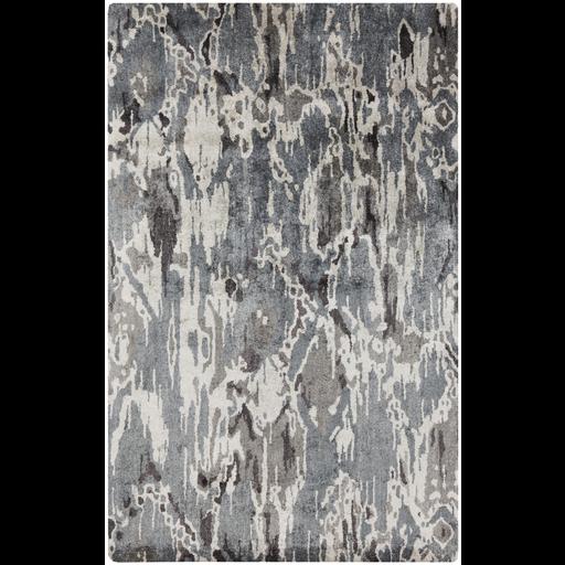 国外最新精品地毯768P(继续更新209P精品)_gmn4008-58.png