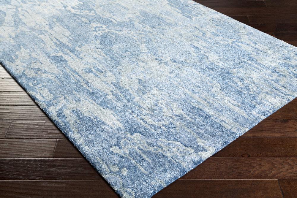 国外最新精品地毯768P(继续更新209P精品)_gmn4010.jpg