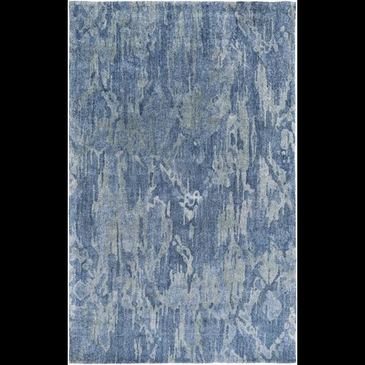 国外最新精品地毯768P(继续更新209P精品)_gmn4010-58.png