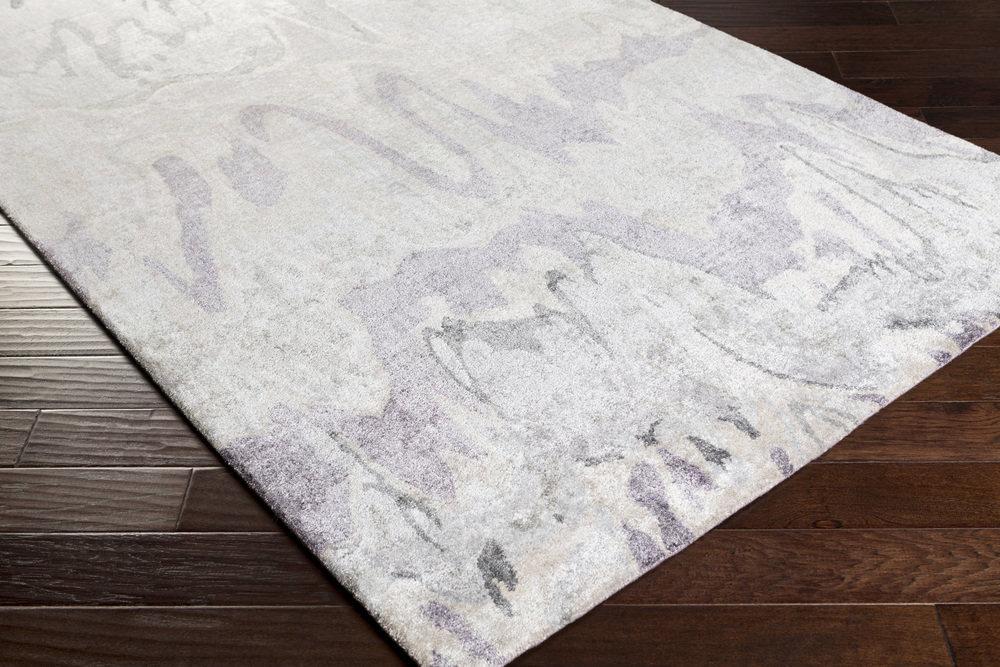 国外最新精品地毯768P(继续更新209P精品)_gmn4023.jpg
