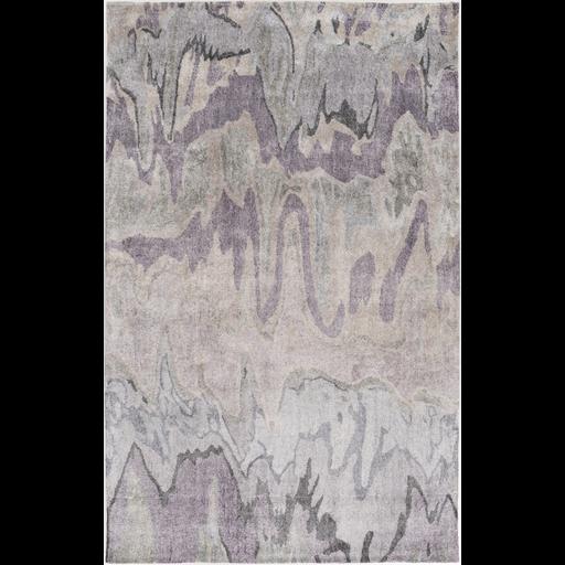 国外最新精品地毯768P(继续更新209P精品)_gmn4023-58.png
