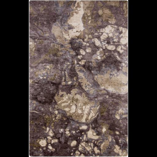 国外最新精品地毯768P(继续更新209P精品)_gmn4046-58.png