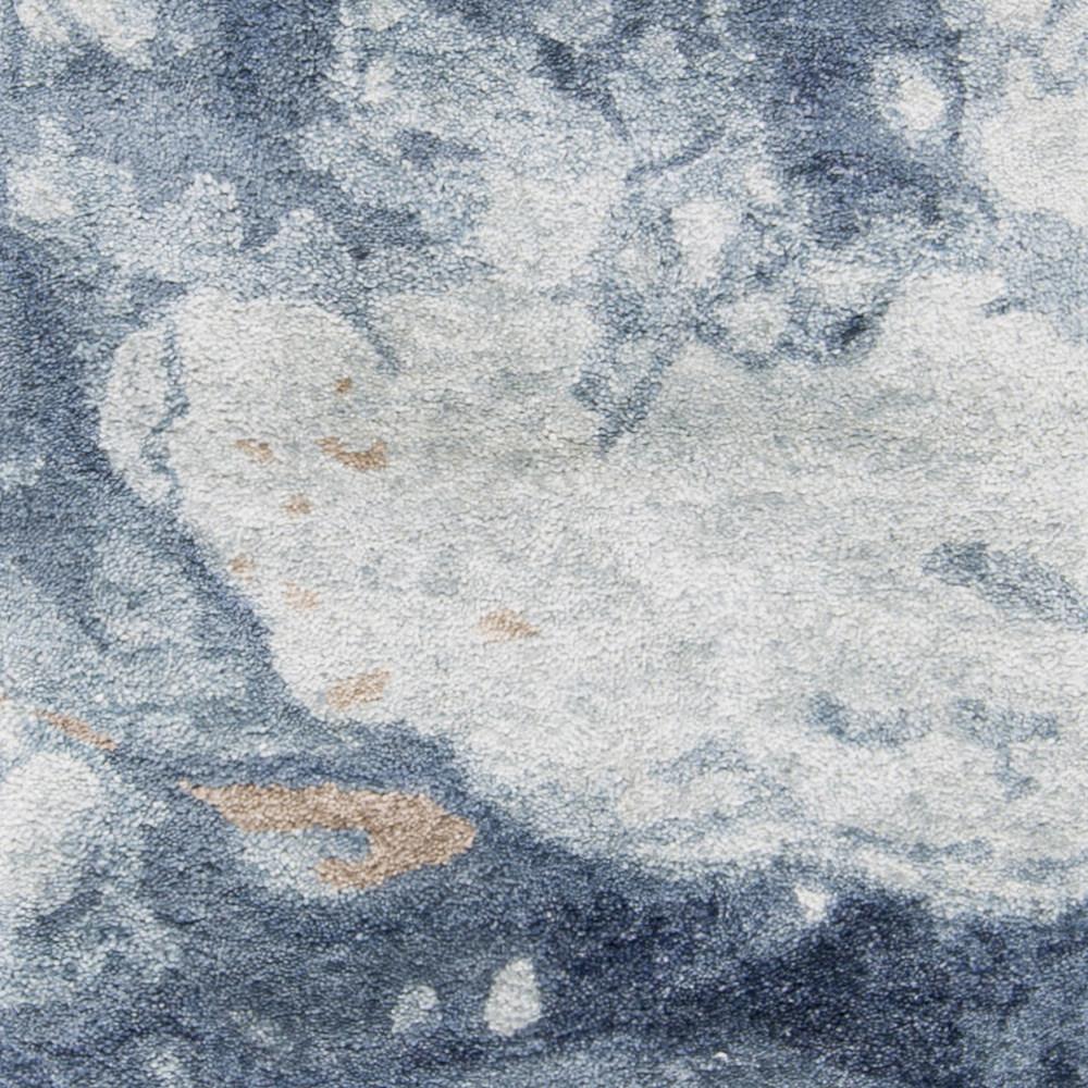 国外最新精品地毯768P(继续更新209P精品)_gmn4049.jpg