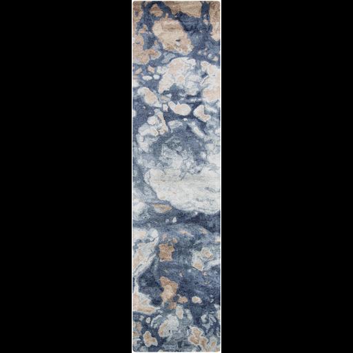 国外最新精品地毯768P(继续更新209P精品)_gmn4049-268.png