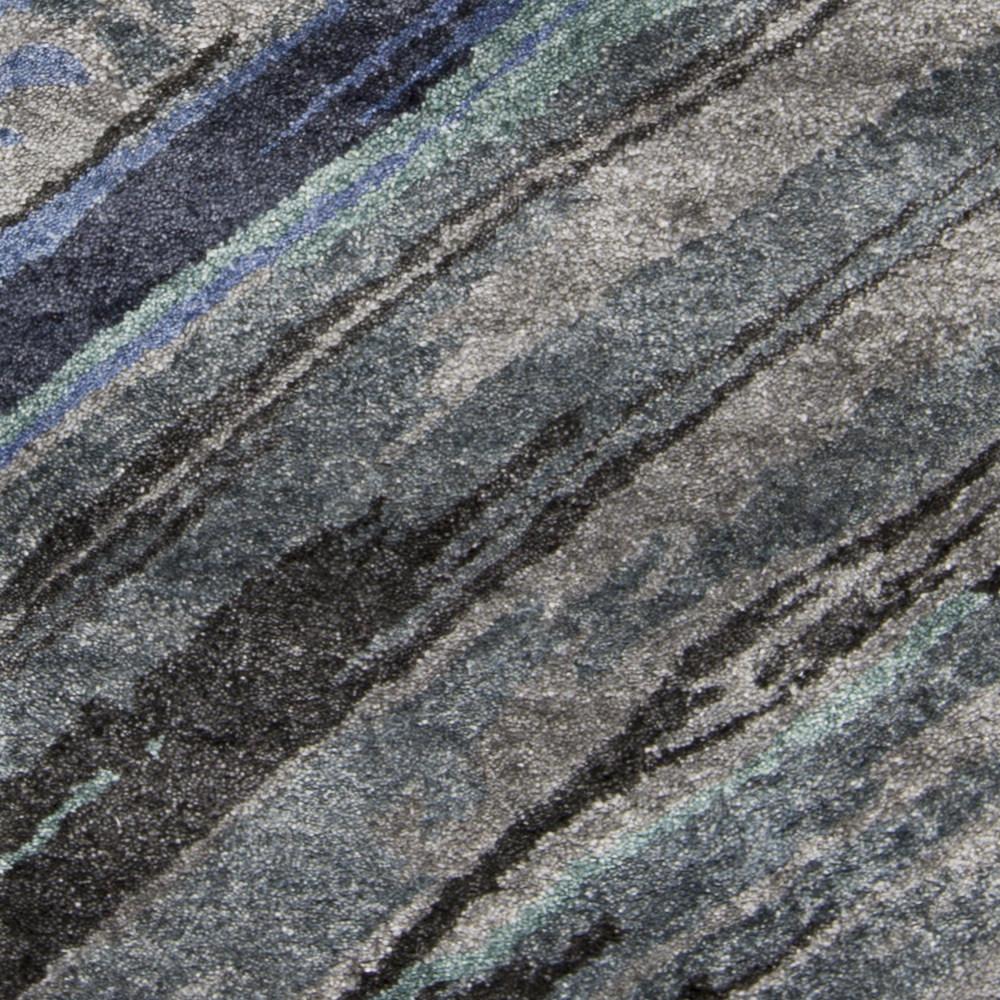 国外最新精品地毯768P(继续更新209P精品)_gmn4055.jpg