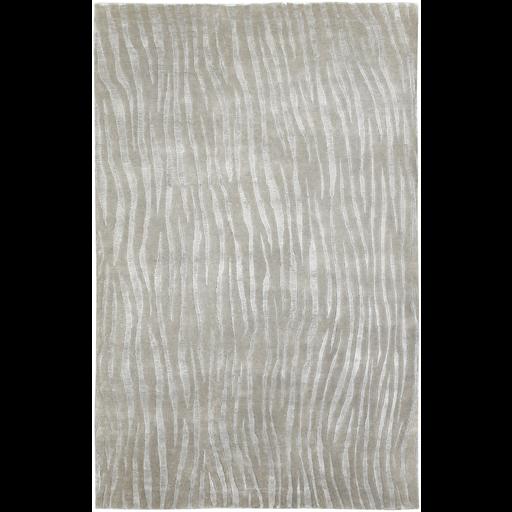 国外最新精品地毯768P(继续更新209P精品)_lmn3001-58.png