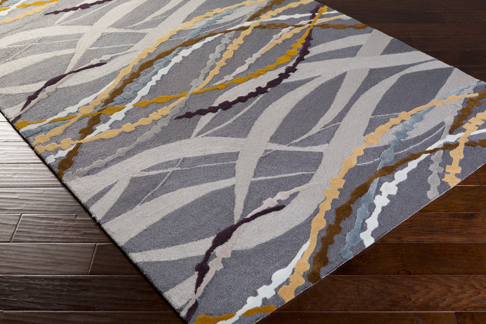 国外最新精品地毯768P(继续更新209P精品)_mba9041.jpg