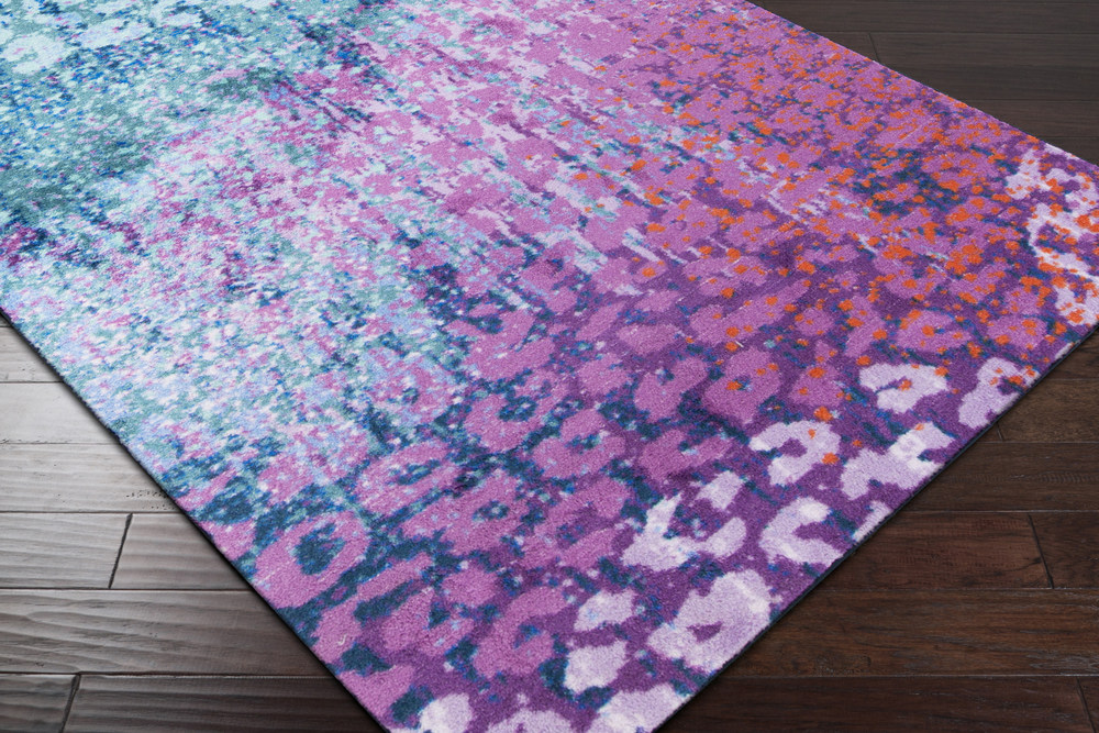 国外最新精品地毯768P(继续更新209P精品)_mir7000.jpg
