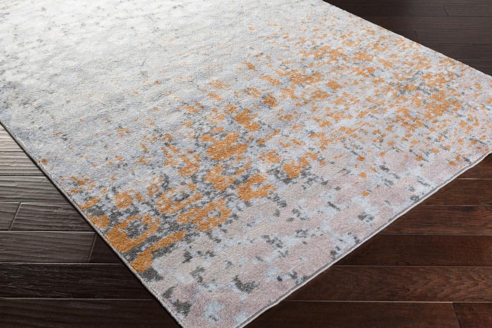 国外最新精品地毯768P(继续更新209P精品)_mir7003.jpg