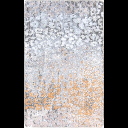 国外最新精品地毯768P(继续更新209P精品)_mir7003-2636.png