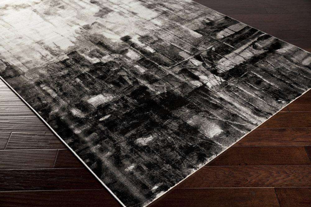 国外最新精品地毯768P(继续更新209P精品)_nva3010.jpg